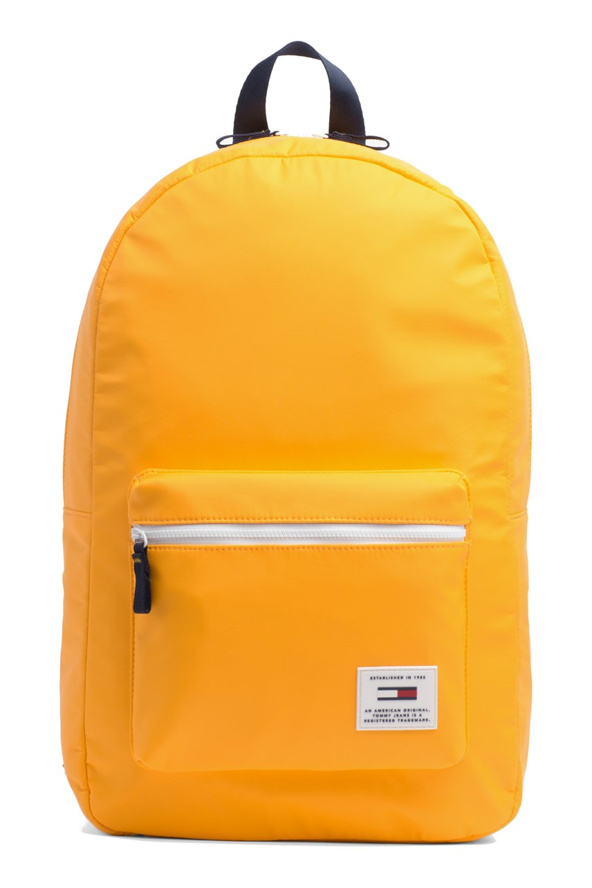 Urban Tech Backpack