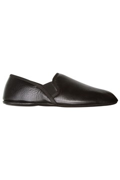 Bristol Slipper - black
