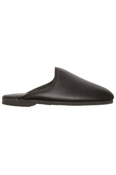 James Slipper BLACK 1