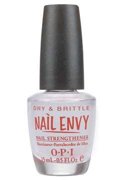 'Nail Envy' Nail Strengthener for Dry & Brittle Nails 1