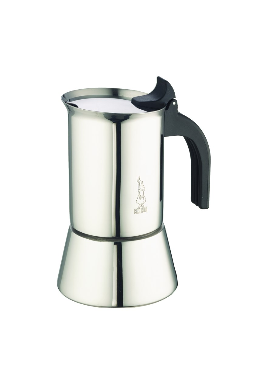 'Venus' Elegance 6 Cup Coffee Maker