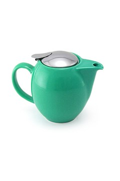 Teapot 350ml Mint 1