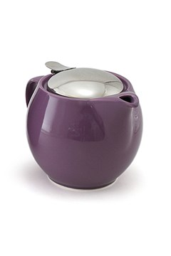 Teapot 450ml Hyacinth 1