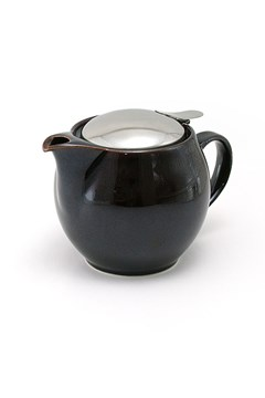Teapot 450ml - treacle