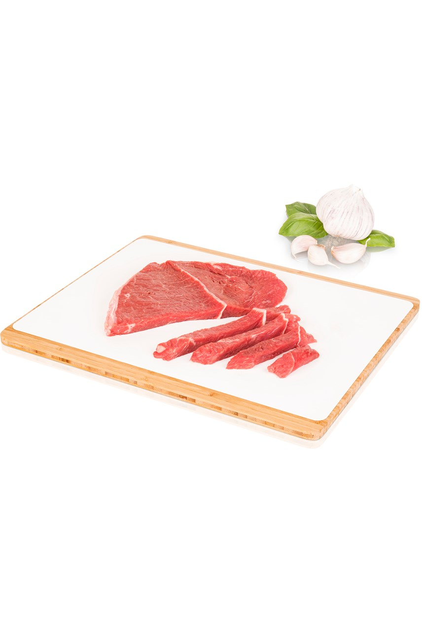 Disposable Cutting Board Set of 10