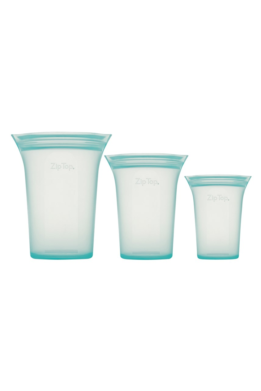 Cup Set of 3