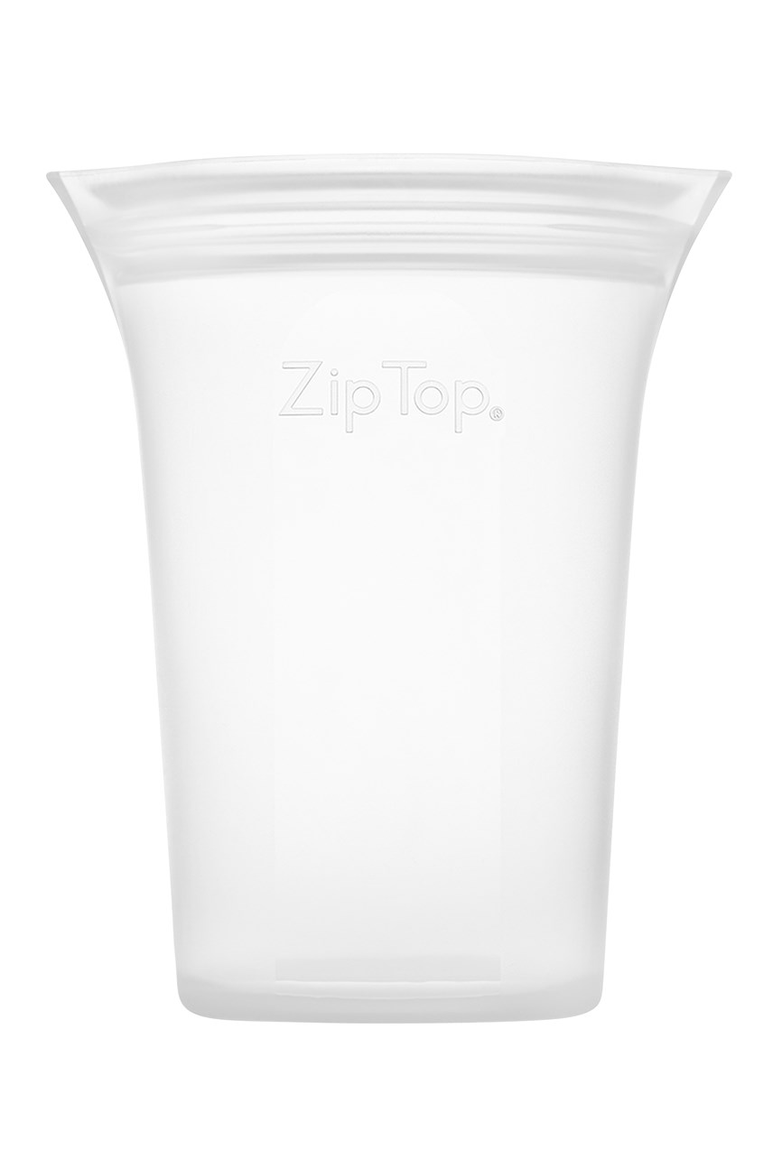 Small Cup - 237mL