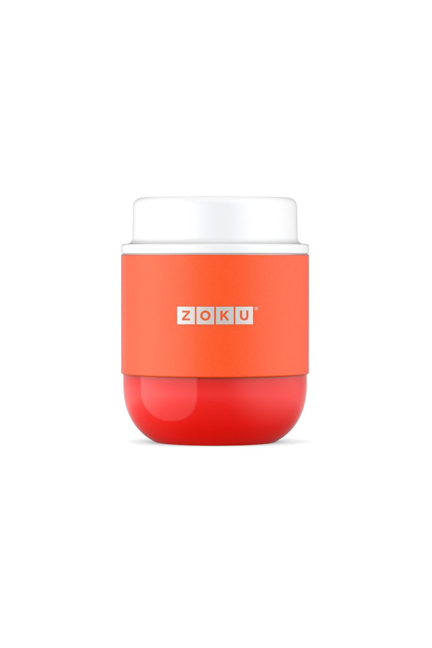 Food Jar - 295mL