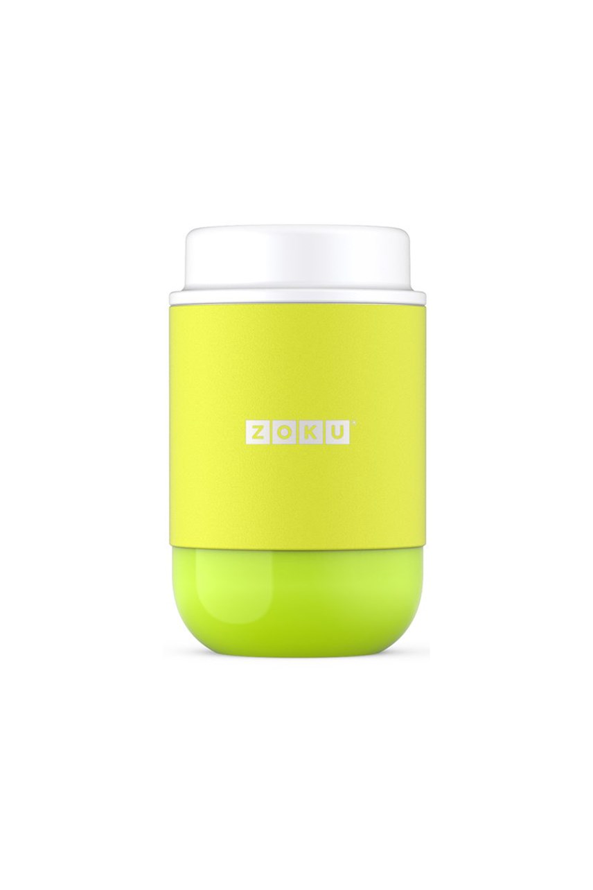 Food Jar - 465mL