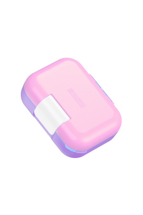 Neat Bento Junior Lunchbox - Pink