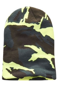 11246e75ff3df Effo Long Beanie - G-STAR RAW - Smith   Caughey s - Smith and Caughey s