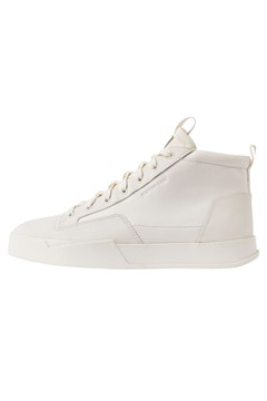 811295bea06 Rackam Core Mid Sneaker - G-STAR RAW - Smith & Caughey's - Smith and ...