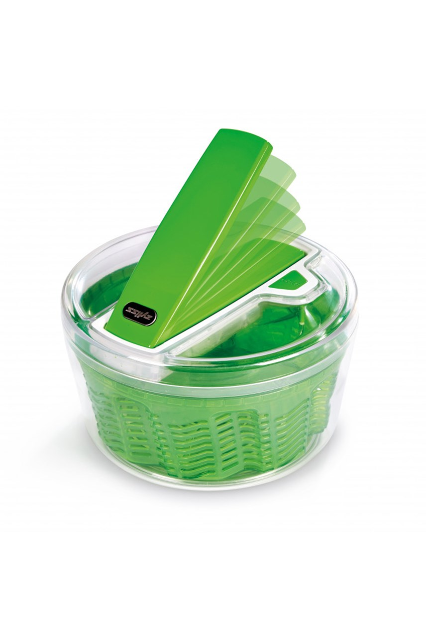 Swift Small Salad Spinner