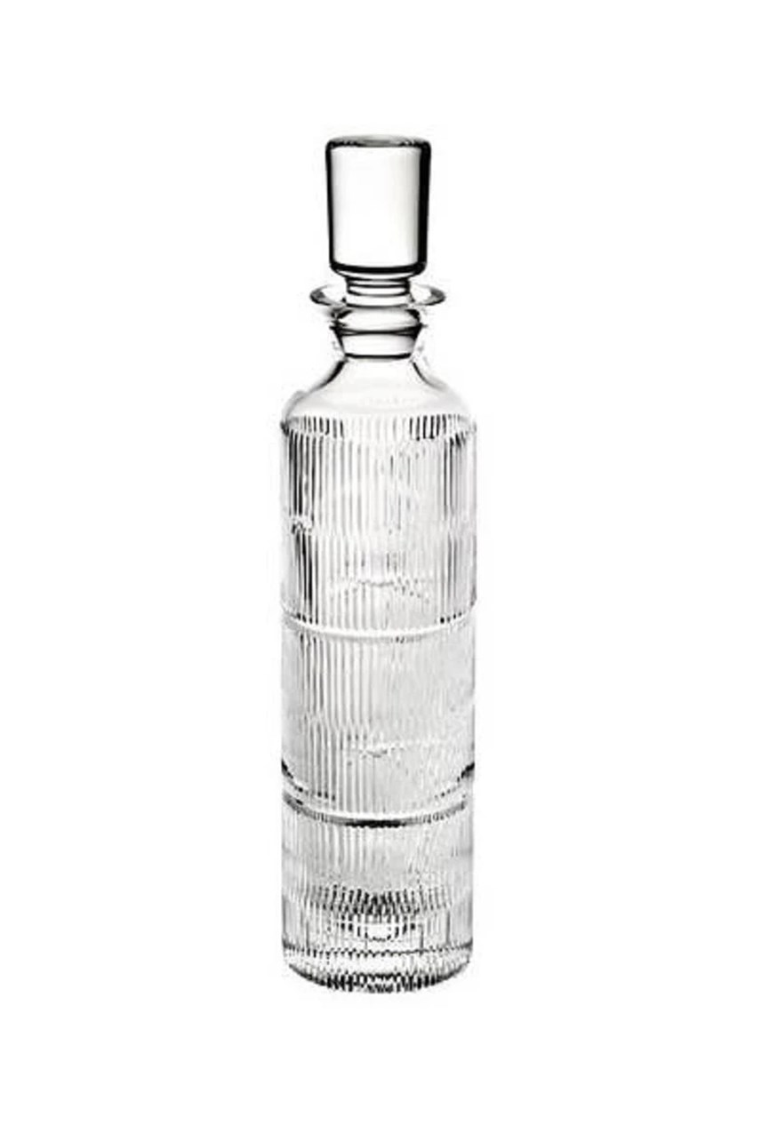 Vendome Whisky Decanter