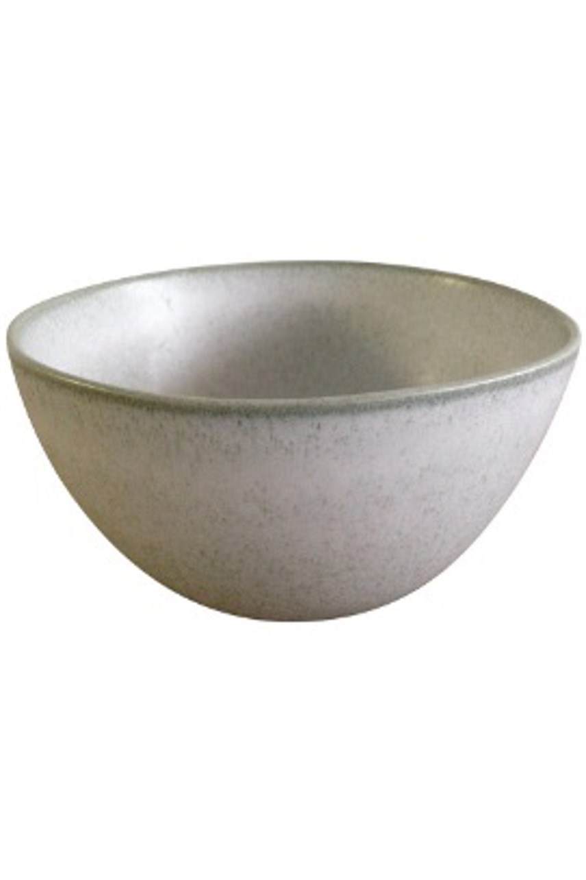 Aspen Dipping Bowl