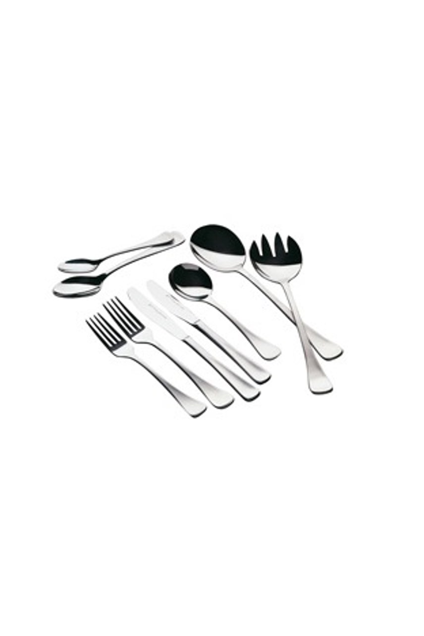 Cosmopolitan 58pc Cutlery Set