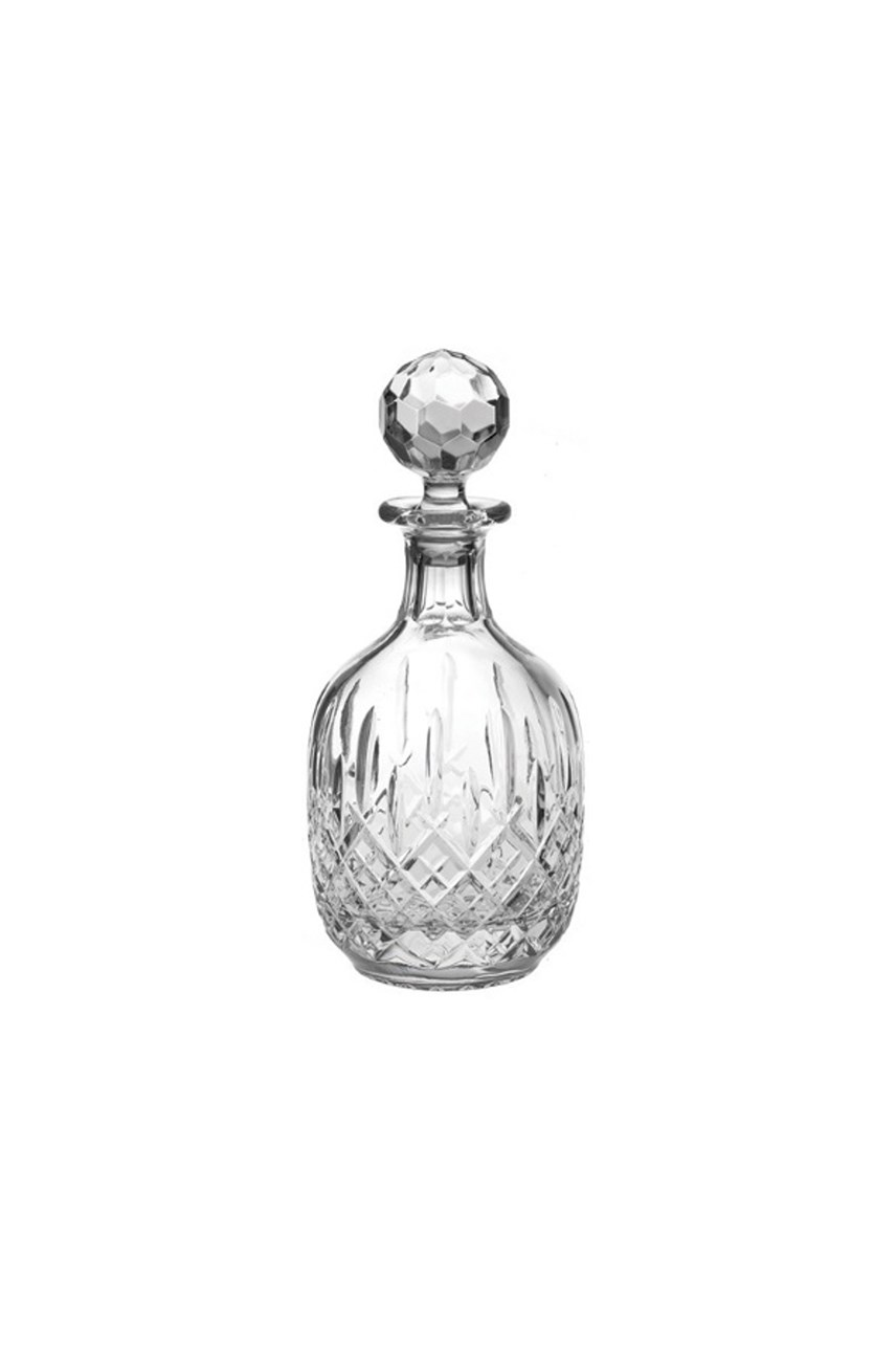RSC Port/Brandy Decanter
