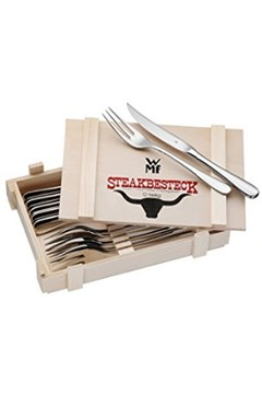 12 Piece Steak Set 1