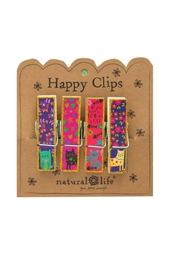 Happy Clips - All you Need is Love and a Cat 1