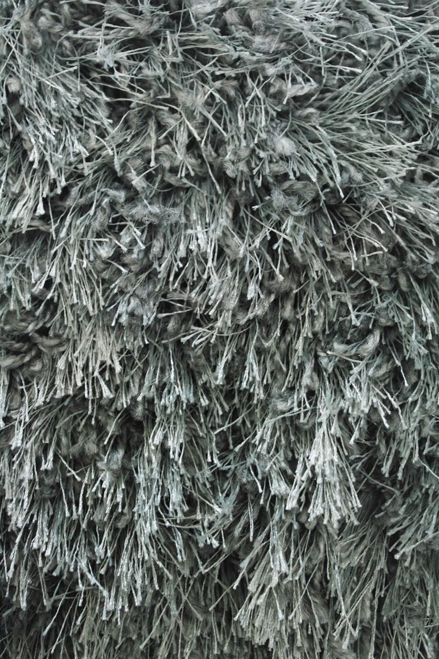 Capella Shaggy Rug
