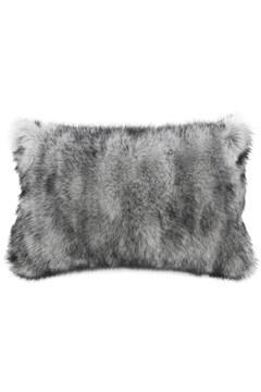 Arctic Fox Faux Fur Cushion - HEIRLOOM - Smith   Caughey s - Smith ... 0be228d16f