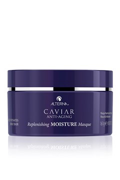 CAVIAR Anti-Aging Replenishing Moisture Masque 1