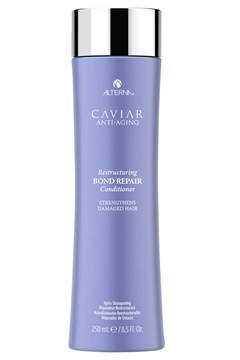 CAVIAR Anti-Aging Restructuring Bond Repair Conditioner 1