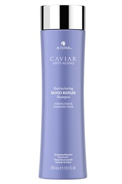 CAVIAR Anti-Aging Restructuring Bond Repair Shampoo 1