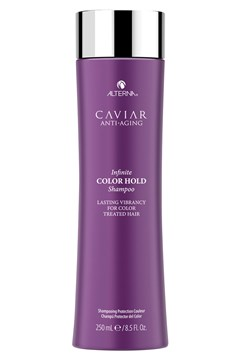 CAVIAR Anti-Aging Infinite Color Hold Shampoo 1