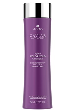 CAVIAR Anti-Aging Infinite Color Hold Conditioner 1