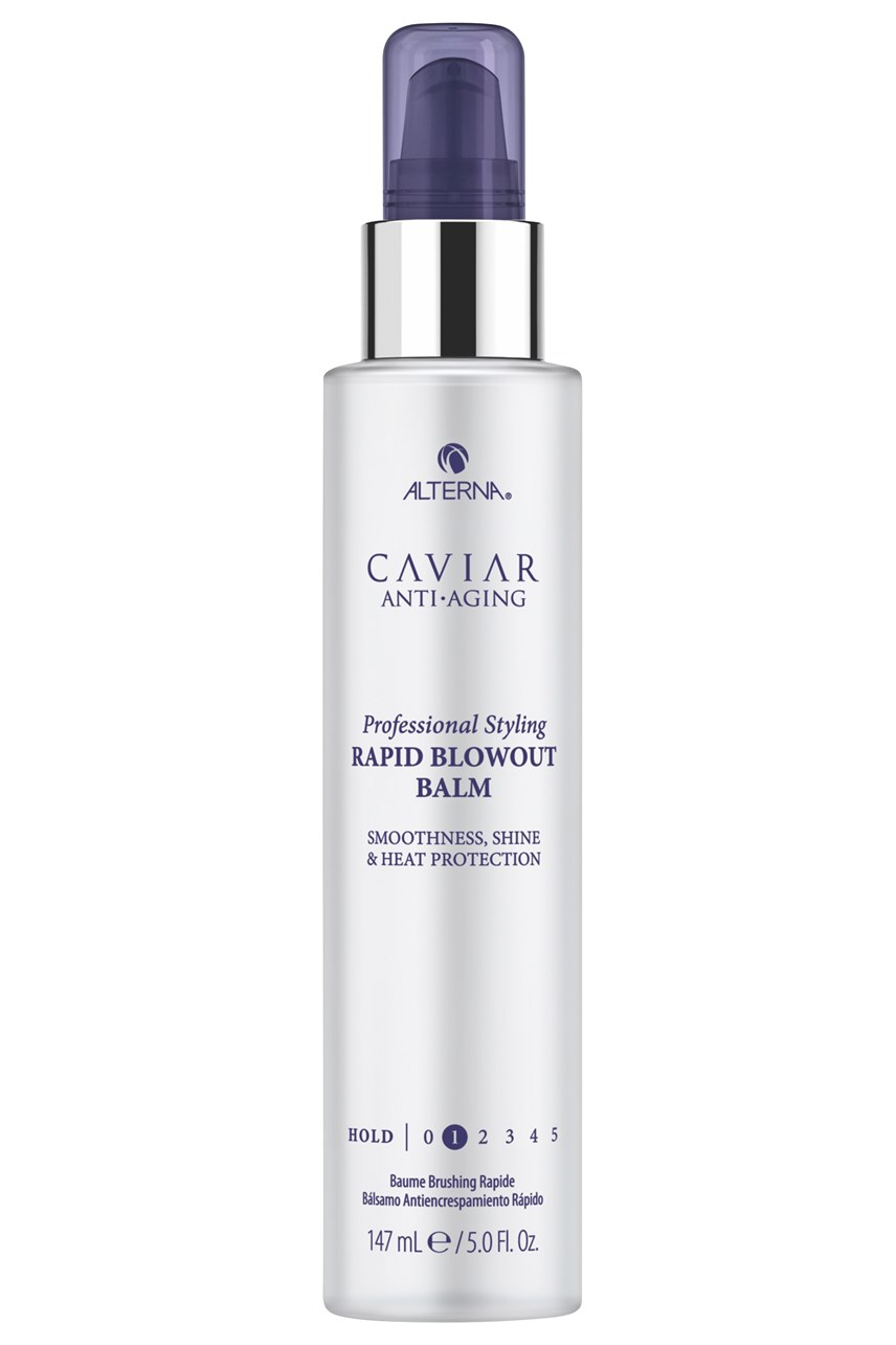 CAVIAR Anti-Aging Profesional Styling Rapid Blowout Balm