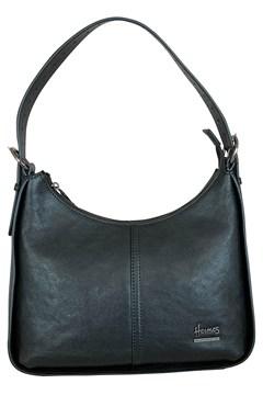 90bce4072dd5 Designer Leather Handbag - HERMES OF NEW ZEALAND - Smith   Caughey s ...