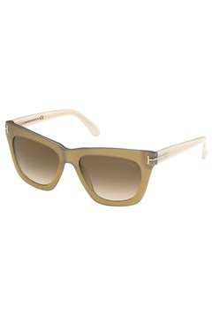 Celina Sunglasses 1