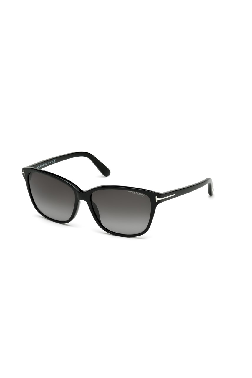 ca83ce58a3 TOM FORD EYEWEAR. Lucho Sunglasses.  665.00. Dana Sunglasses Dana Sunglasses