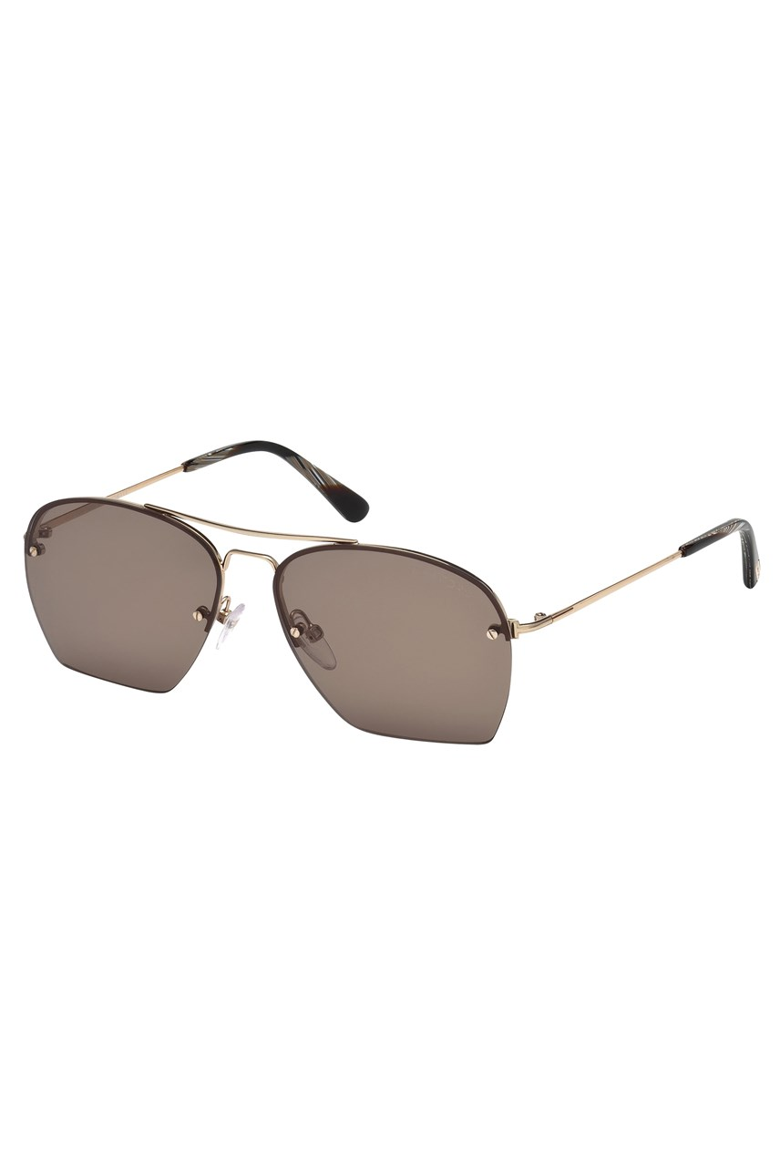 Whelan Sunglasses