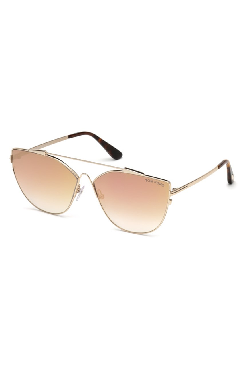 Elise Women's Sunglasses