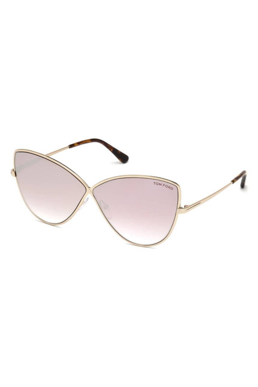 Grant Men's Sunglasses