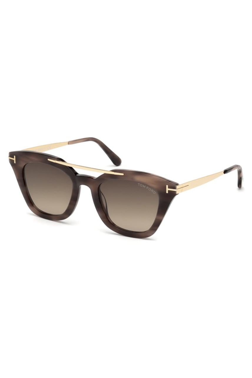 Max Men's Sunglasses