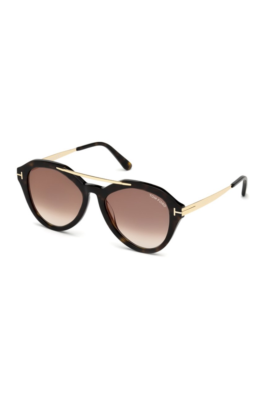 Mia Women's Sunglasses