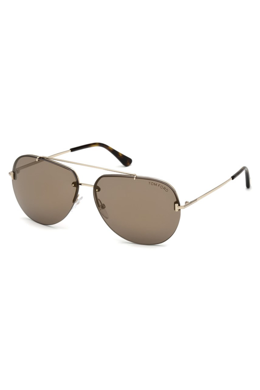 Anna Women's Sunglasses