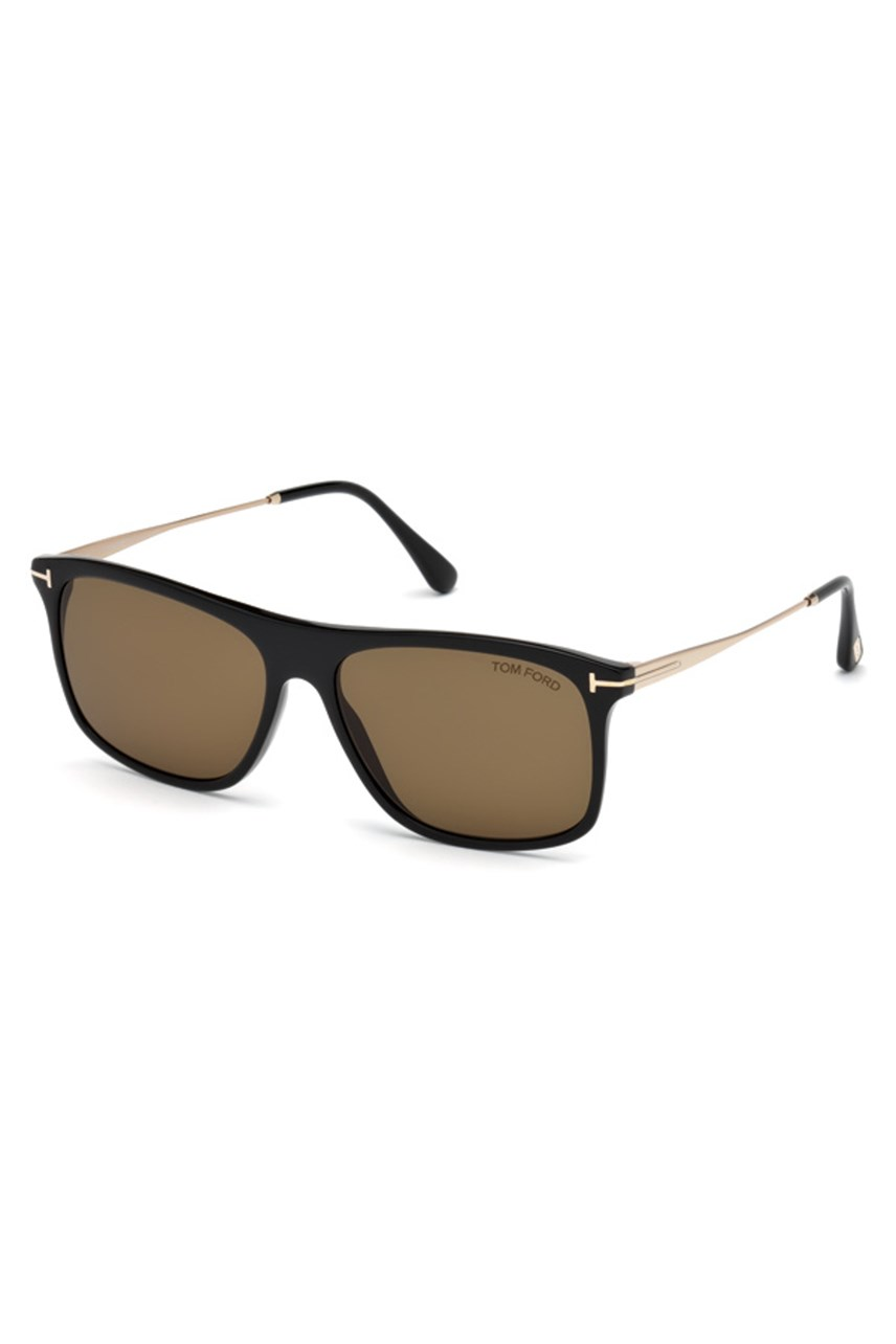 Lara Women's Sunglasses