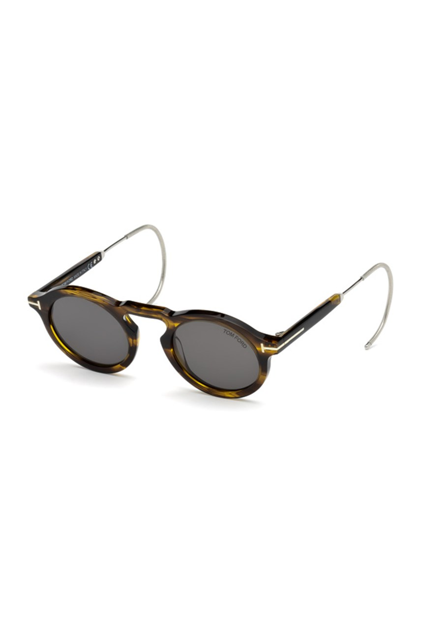 Lisa Women's Sunglasses