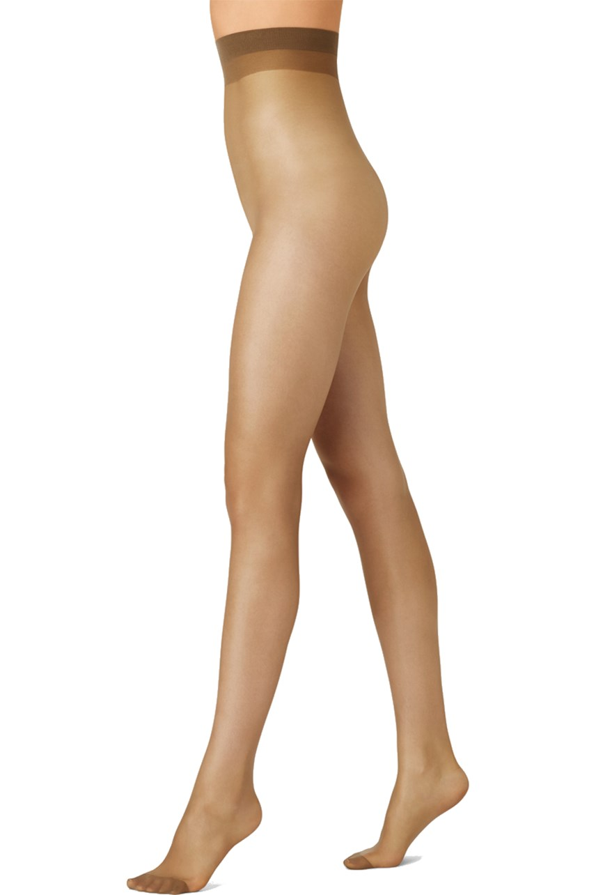 f9fdbd974 pantyhose   tights - Smith and Caughey s