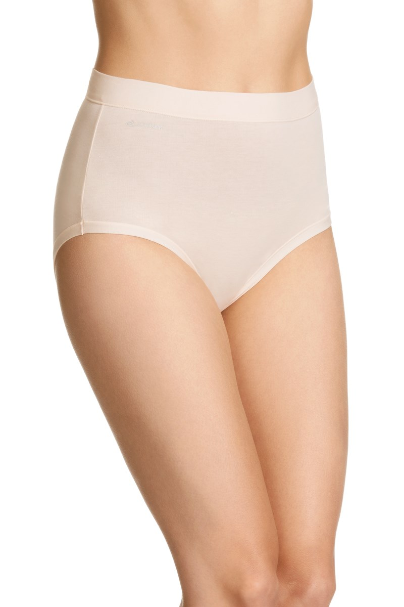 Comfort Classic Bamboo Full Brief