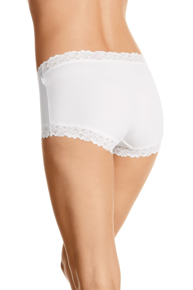 Parisienne Classic Full Brief