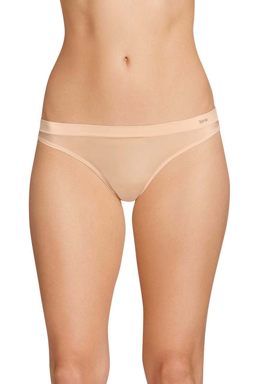 Light Touch G String Brief