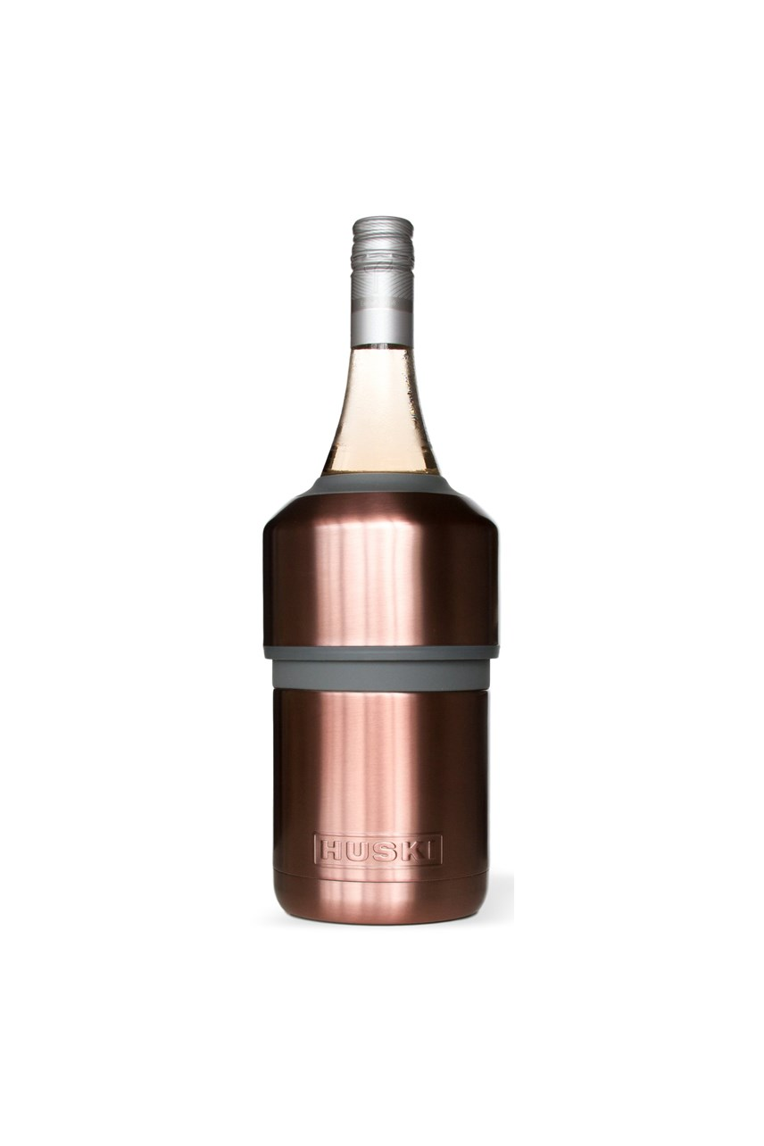 Wine Cooler - Rose