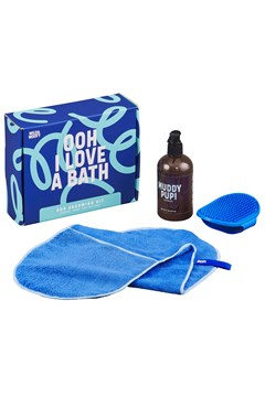 Dog Grooming Kit 1