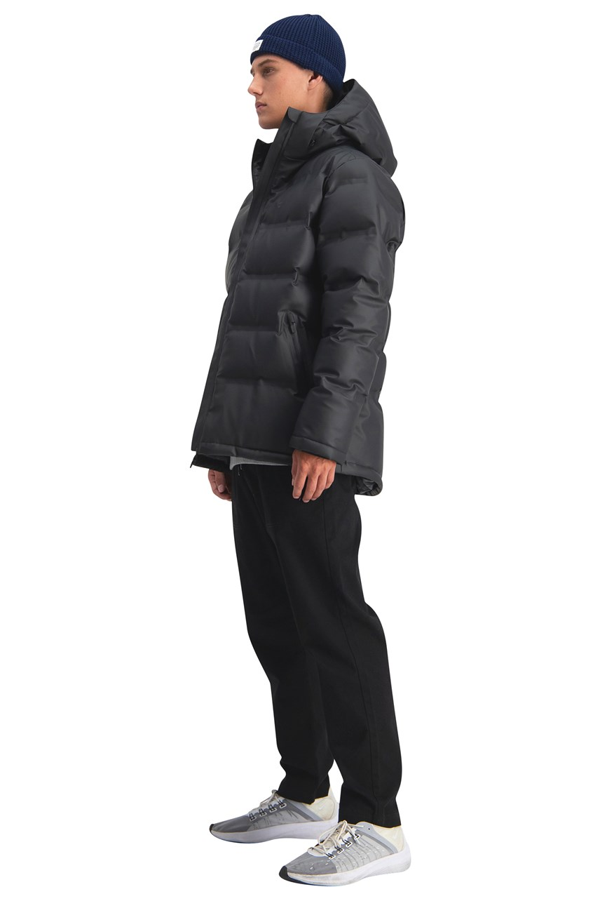 Superdown Jacket