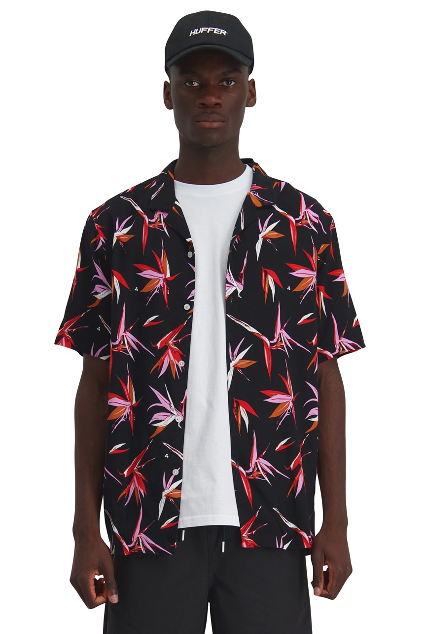 Paradise Party Shirt
